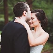 婚禮攝影師Bogdan Kharchenko(Sket4)。10.08.2015的照片