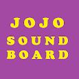 JoJo Soundboard apk