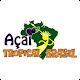 Açaí Tropical Brasil Download for PC Windows 10/8/7