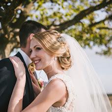 Wedding photographer Antonina Ryzhkova (TonyaRyzh). Photo of 08.12.2014