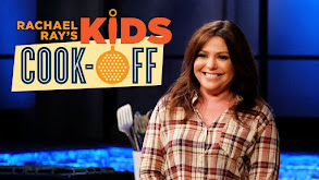 Rachael Ray's Kids Cook-Off thumbnail