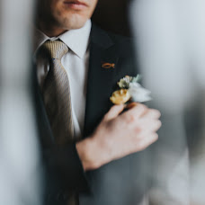 Wedding photographer Topchubaev Adilet (adileto). Photo of 07.04.2018