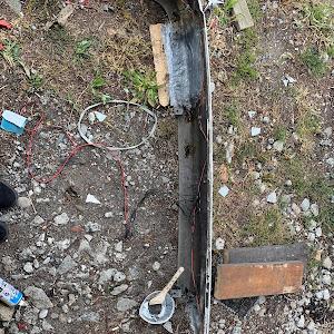 ステップワゴン RF6 H16年 のカスタム事例画像 いぶパパさんの2019年06月15日18:50の投稿