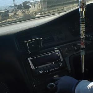 チェイサー  中古車のカスタム事例画像 産業廃棄物さんの2019年02月27日21:34の投稿