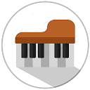 ChordProg Ear Trainer 2 0.0.42 APK تنزيل