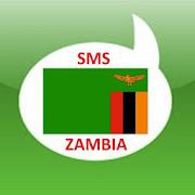 Free SMS Zambia