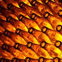 Bottles di