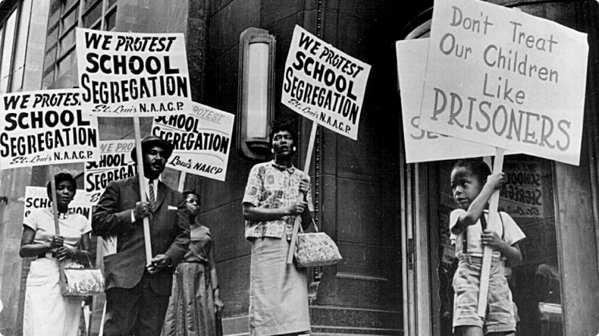 schoolsegregation.png