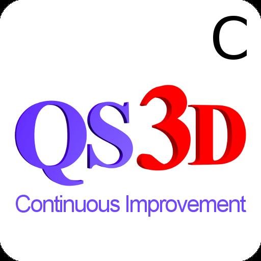 Q-Skills3D Corporate Quality Training