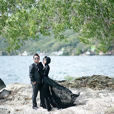 Wedding photographer Akhirul Mukminin (Mukminin2). Photo of 06.12.2017