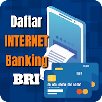 2021 Cara Daftar Internet Banking Bri Online App Download For Pc Android Latest