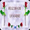 com.newgenerationapps.FloresParaElDiaDeLasMadres