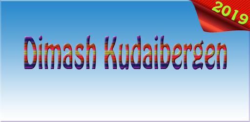 Димаш Құдайберген - Dimash Kudaibergen » Download APK » 1 4