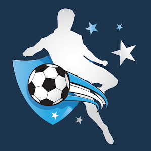 Footstar 1.0.12 by Planetarium Games Lda logo