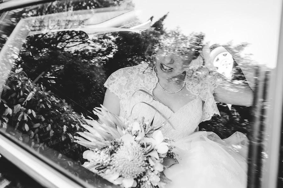 Fotografo di matrimoni Tiziana Nanni (tizianananni). Foto del 05.11.2019
