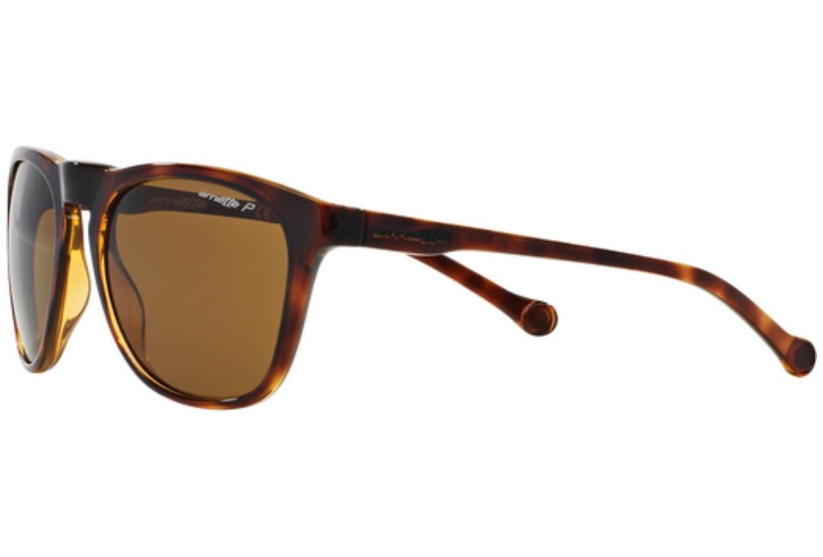 d223089adc63 Buy Arnette Moniker AN4212 C55 208783 Sunglasses | Blickers