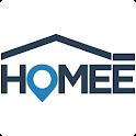 Homee Professionals icon