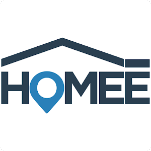 download homee professionals for pc