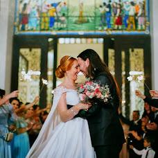Wedding photographer Mario Marcante (marcante). Photo of 29.06.2018