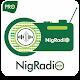 Nigeria Radio Pro