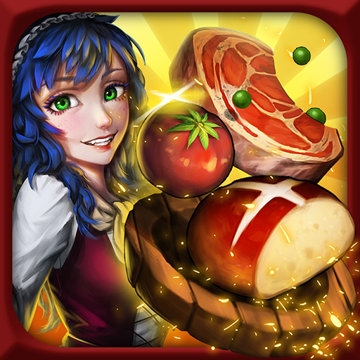 Cooking Witch - Cooking Game APK Cracked Download