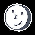 Bits - Build Credit icon