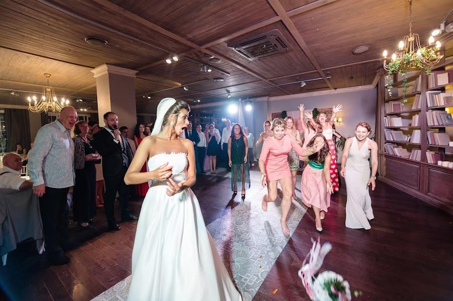 Wedding photographer Natasha Fedorova (fevana). Photo of 14.06.2017