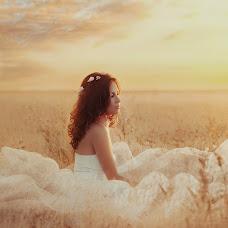 Wedding photographer Darya Kostina (fotodk). Photo of 27.08.2015