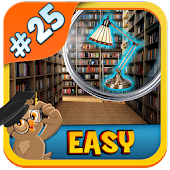 25 Free Hidden Object Game Free New County Library