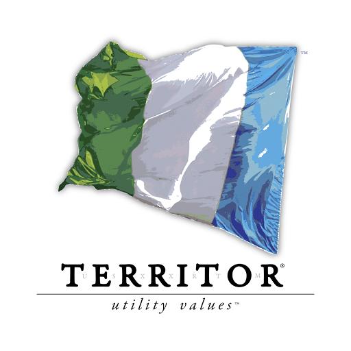 flag@territor.tn