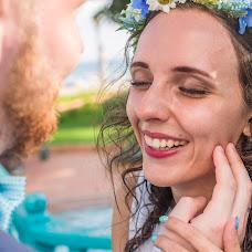 Wedding photographer Anna Eremeenkova (annie). Photo of 01.07.2018