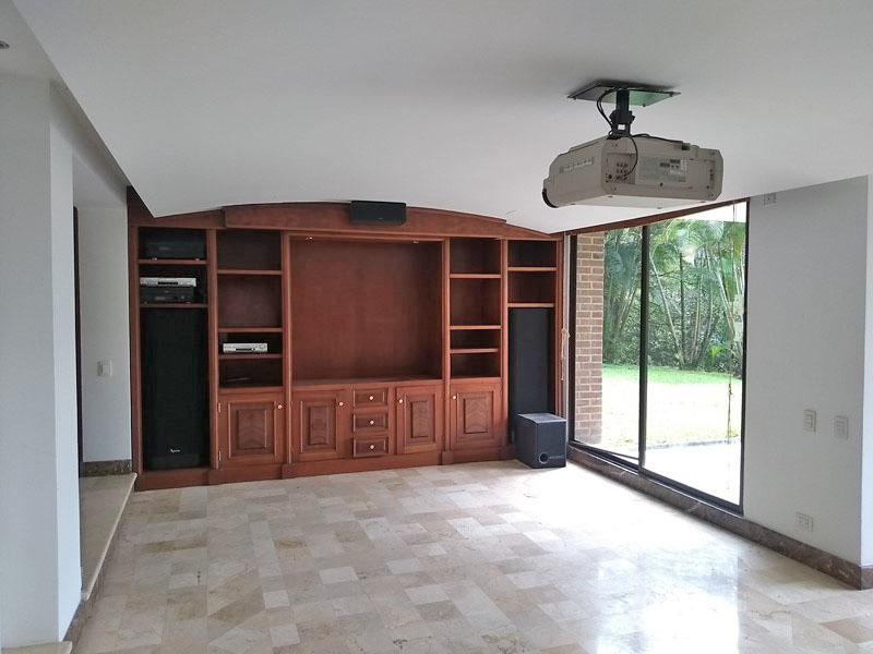 casas en venta el tesoro 679-23507