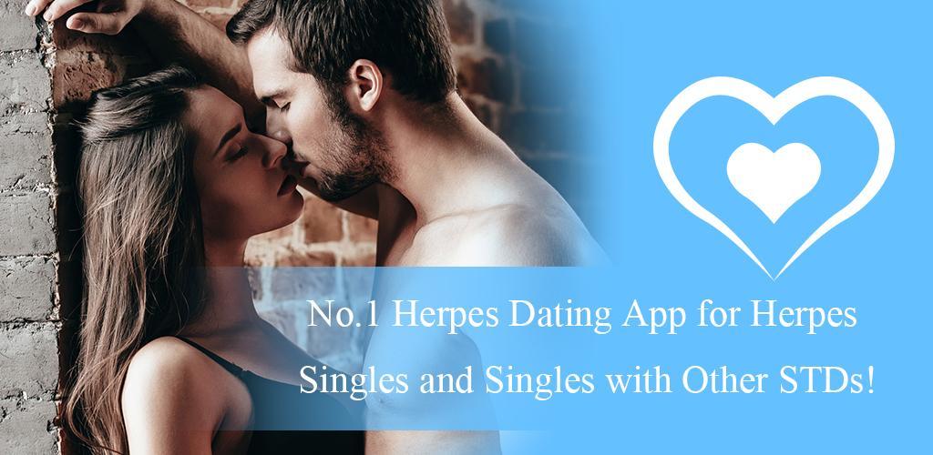paras dating kampanjat