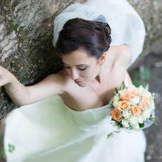 Wedding photographer Pavel Kibenko (Rafinade). Photo of 17.01.2014