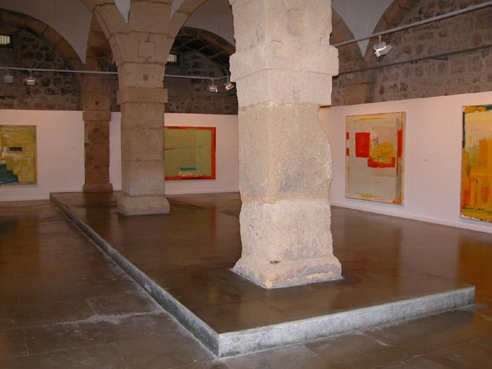 Photo: Interior de la sala