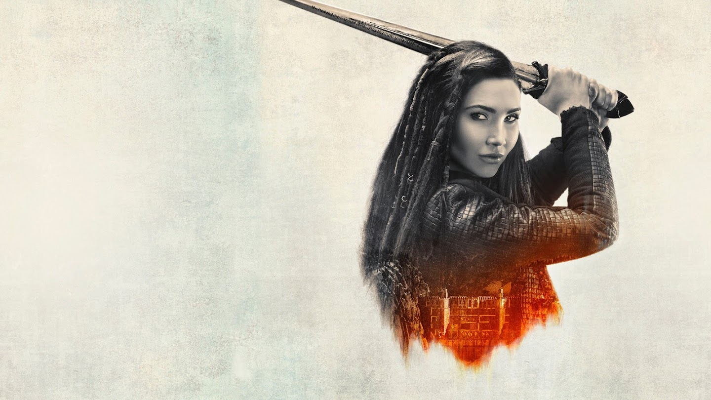 Watch The Outpost live
