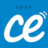 OPEN CE Icon