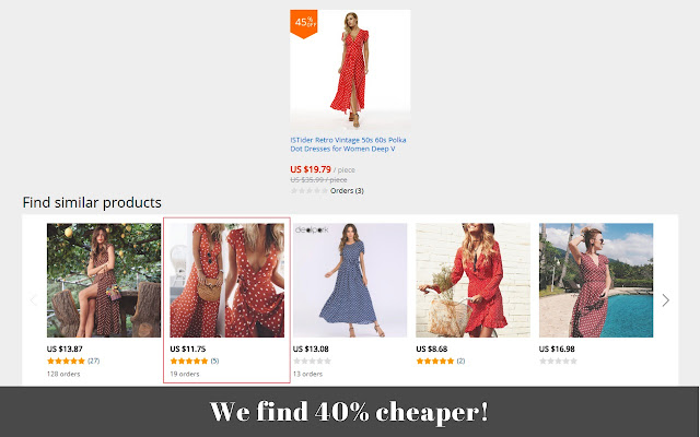 7d00e1227af9 AliExpress  Search similar products
