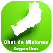 Chat de Misiones Argentina
