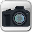 360 Camera HD Pro v 1.0 app icon