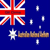 New Australian National Anthem