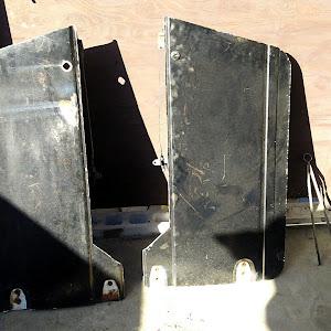 ジムニー JA71Cのカスタム事例画像 英🔴爺さんの2021年05月06日08:07の投稿