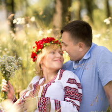 Wedding photographer Elena Kurgan (kyrgan911). Photo of 09.07.2014