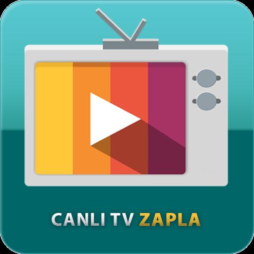 Canlı Tv Zapla