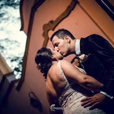 Wedding photographer Juan carlos Granada hernandez (GranadaPh). Photo of 13.07.2017