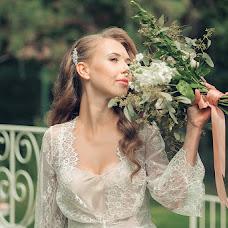 Wedding photographer Ekaterina Shestakova (Martese). Photo of 12.09.2016