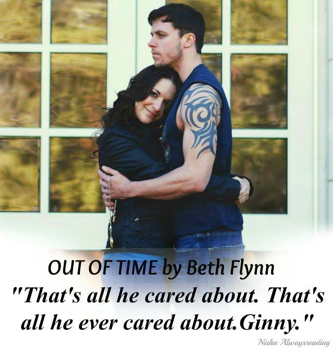 out of time teaser 4.jpg