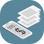 المحاسب السهل لادارة الفواتير و الحسابات 1.16