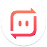 Send Anywhere (File Transfer) file APK Free for PC, smart TV Download
