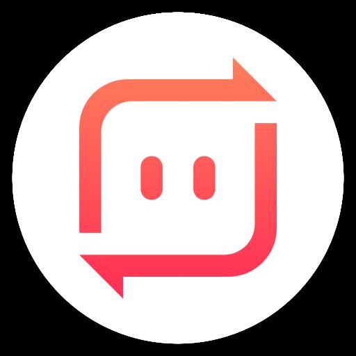 Send Anywhere (Truyền Tập tin) v9.9.20 [Đã mở khóa]